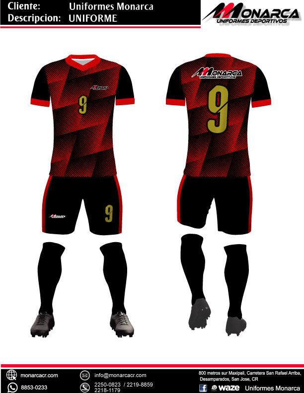 Uniformes de futbol sublimados personalizados de mujer replicas economicos y baratos de mujeres y para niños