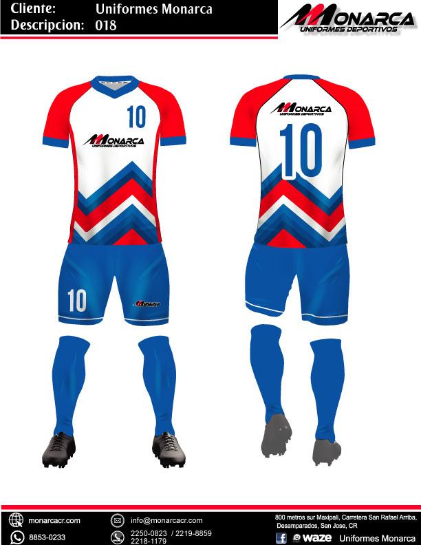 Uniformes de futbol baratos y economicos fabrica sublimados personalizados de mujer replicas economicos y baratos