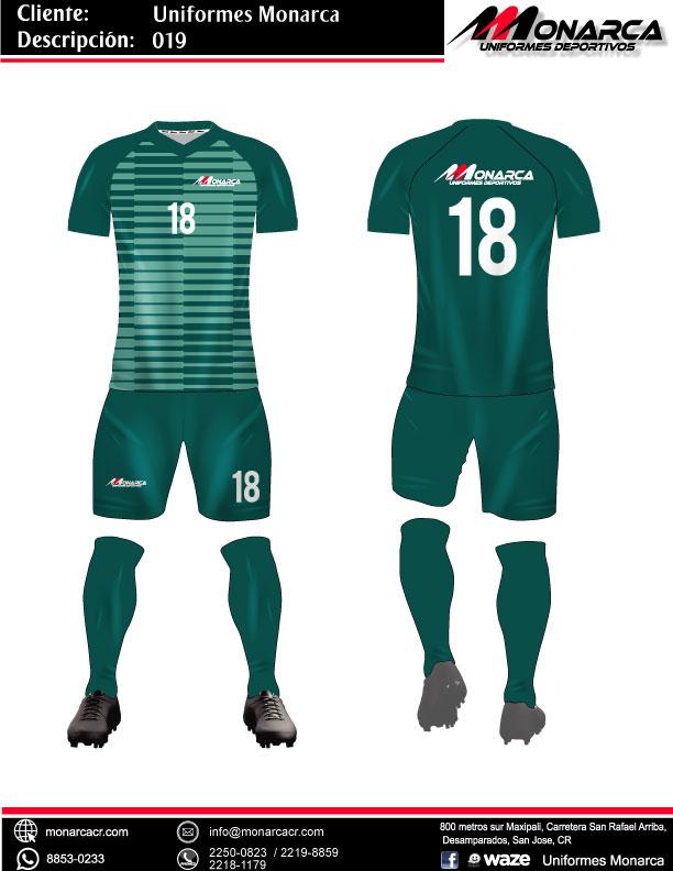 Uniformes de futbol sublimados personalizados de mujer replicas economicos y baratos