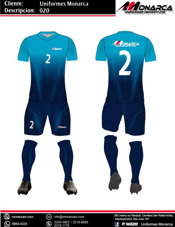 venta de uniformes de futbol completos en costa rica para mujeres y niños sublimados economicos y baratos