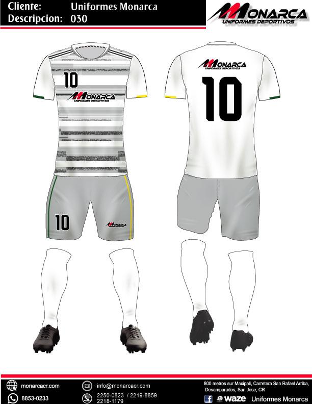 uniformes de futbol completos en costa rica sublimados de mujer 2021 femeninos barartos fabrica tienda futbol