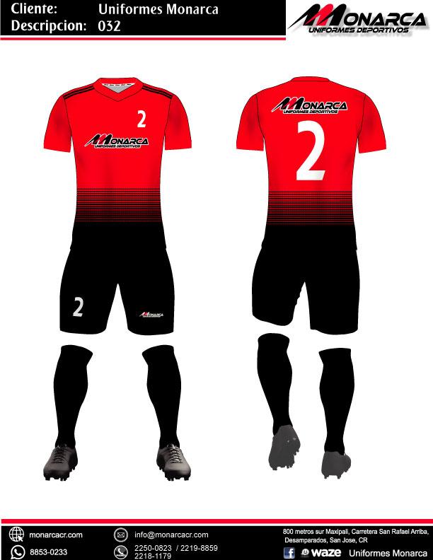 imagenes y fotos de uniformes de futbol completos y personalizados para mujeres y niños en costa rica