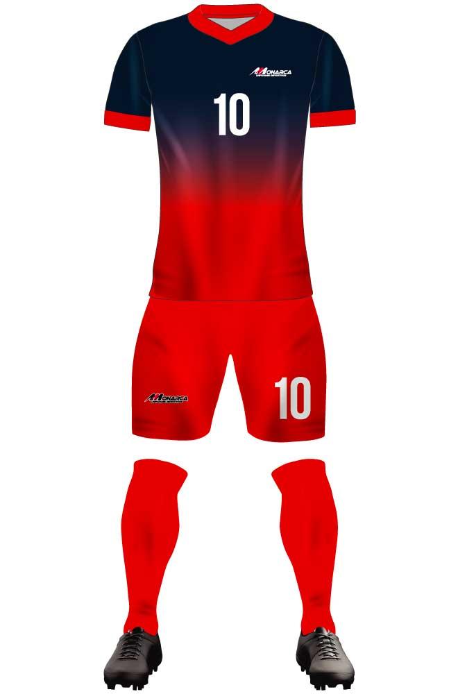 uniformes de futbol femenil para mujeres y niños replicas de equipos de futbol personalizados en costa rica