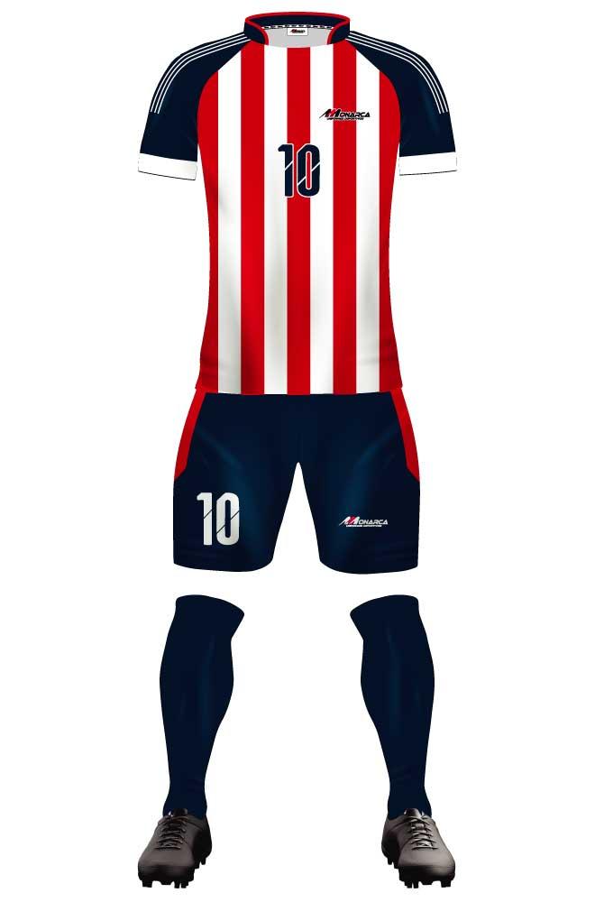 uniformes de futbol personalizados replicas economicos baratos en costa rica de mujeres femeninos